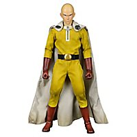 One Punch Man - Actionfigur Saitama (Season 2) 1/6 Figzero