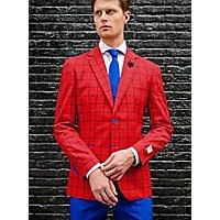 OppoSuits Marvel Spider-Man Anzug