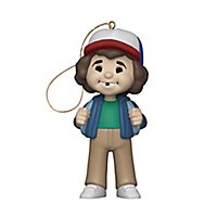 Stranger Things - Dustin Anhängerfigur