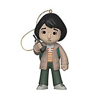 Stranger Things - Mike Anhängerfigur