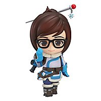 Overwatch - Actionfigur Mei Nendoroid Classic Skin Edition
