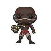 Overwatch - Doomfist Funko POP! Figur