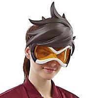 "Overwatch - Maske ""Tracer"""