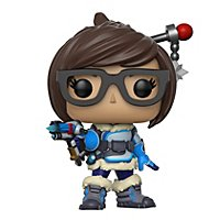 Overwatch - Mei Funko POP! Figur