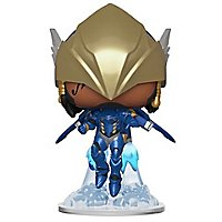 Overwatch - Pharah in Siegerpose Funko POP! Figur