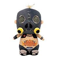 Overwatch - Plüschfigur Roadhog