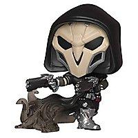 Overwatch - Reaper im Schattenmodus Funko POP! Figur