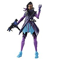 Overwatch - Ultimates Series Sombra Actionfigur