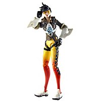 Overwatch - Ultimates Series Tracer Actionfigur