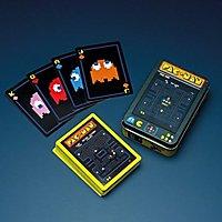 Pac-Man - Spielkarten Pac-Man