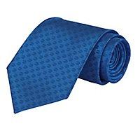 Payday 2 - Krawatte Dollar