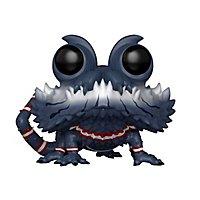 Phantastische Tierwesen - Chupacabra Funko POP! Figur
