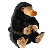 Phantastische Tierwesen - Collectors Plüschfigur Niffler