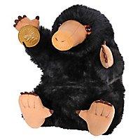 Phantastische Tierwesen - Niffler Plüschfigur mit Sound 23cm