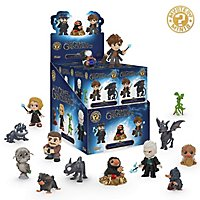 Phantastische Tierwesen - Phantastische Tierwesen 2 Mystery Mini Blind Box