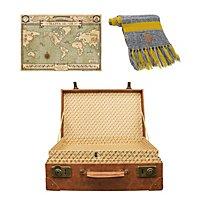Phantastische Tierwesen - Replik Newt Scamander Koffer Limited Edition