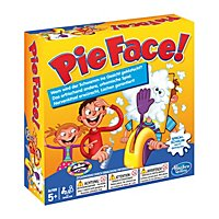 Super Epic Stuff - Pie Face Kinderspiel