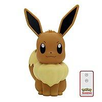 Pokémon - Evoli LED-Lampe 30 cm