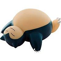 """Pokemon - LED-Lampe """"Relaxo"""" 25cm"""
