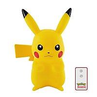 Pokémon - Pikachu LED-Lampe 25 cm