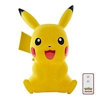 Pokémon - Pikachu LED-Lampe 40 cm