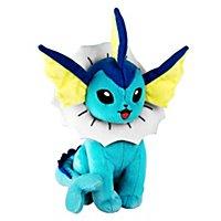 Pokémon - Plüschfigur Aquana