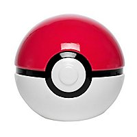 Pokemon - Spardose Pokeball