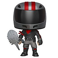 Fortnite - Fortnite S2 Burnout Funko POP! Figur