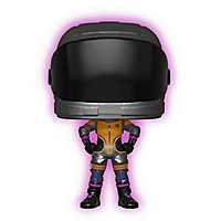 Fortnite - Fortnite S2 Dark Vanguard Glow Funko POP! Figur