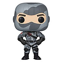 Fortnite - Fortnite S2 Havoc Funko POP! Figur