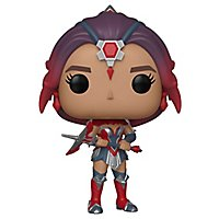 Fortnite - Fortnite S2 Valor Funko POP! Figur