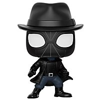 Spider-Man: Into the Spiderverse - Spider-Man Noir (Exclusive)