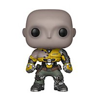 Ready Player One - Aech Funko POP! Figur