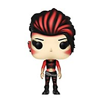 Ready Player One - Art3mis Funko POP! Figur