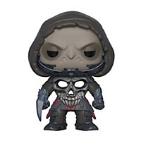 Ready Player One - i-R0k Funko POP! Figur