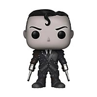 Ready Player One - Sorrento Funko POP! Figur