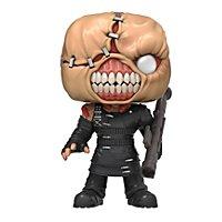 Resident Evil - Nemesis Funko POP! Figur