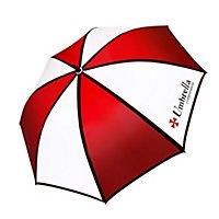 Resident Evil - Regenschirm Umbrella Corp. Lootchest Exclusive