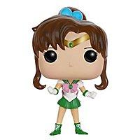 Sailor Moon - Sailor Jupiter Funko POP! Figur