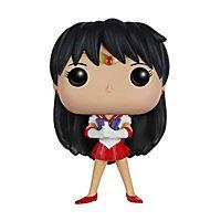 Sailor Moon - Sailor Mars Funko POP! Figur