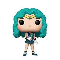 Sailor Moon - Sailor Neptune Funko POP! Figur