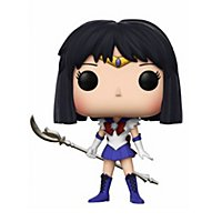 Sailor Moon - Sailor Saturn Funko POP! Figur