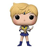 Sailor Moon - Sailor Uranus Funko POP! Figur