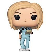 Scrubs - Elliot Funko POP! Figur