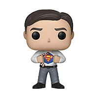 Smallville - Clark Kent Funko POP! Figur