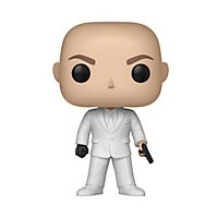 Smallville - Lex Luthor Funko POP! Figur