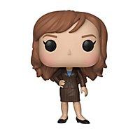 Smallville - Lois Lane Funko POP! Figur