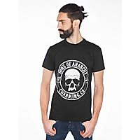 Sons of Anarchy - T-Shirt Seal