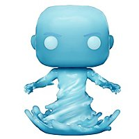 Spider-Man - Hydro-Man Bobble-Head Funko POP! Figur