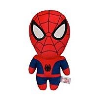 Spider-Man - Marvel Comics Plüschfigur Phunny